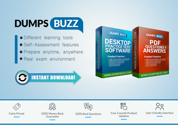 Purchase Latest PK0-003 exam sample questions VCE with PDF